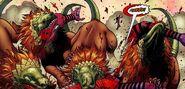 Hellhound I 04