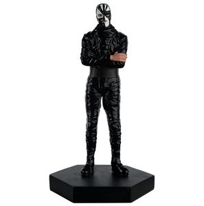 Jek Figurine
