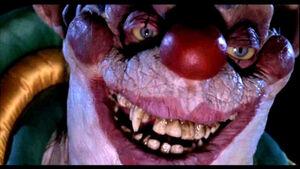 Killer-klowns-from-outer-space-bibbo