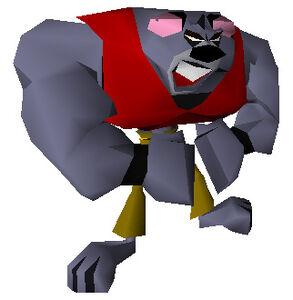 Koala-kong-crash-bandicoot