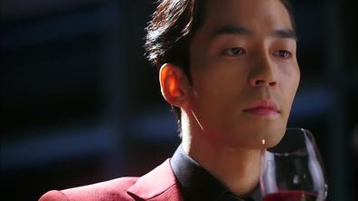 Lee jae-kyung