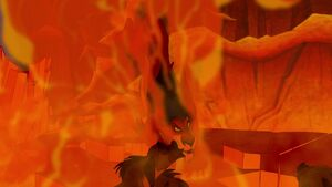 Lion-king-disneyscreencaps.com-3459