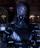 Admiral Daro'Xen