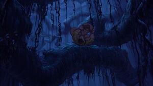 Tarzan-disneyscreencaps.com-8955