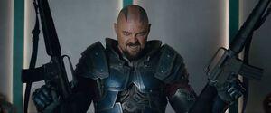 Thor Ragnarok 72