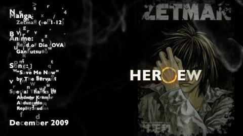 10K MMV Heroes