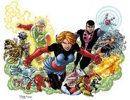 2009886-legion of supervillains pin up by portela d38pxx5