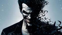 4156739-joker-wallpaper