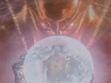 Astaroth (Shadow Hearts)