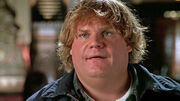 Chris farley1-1024x576