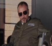 ColonelCarlos