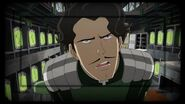 Do the thing - Varrick