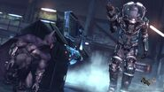 Freeze-Combat-Batman-Arkham-City-Wide-Wallpapers (1)