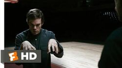 Gamer (10 11) Movie CLIP - I Will Control Everything (2009) HD