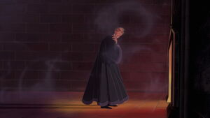 Hunchback-of-the-notre-dame-disneyscreencaps.com-5900