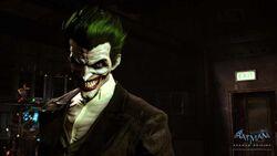 Joker-Deathstroke-Gordon-and-Batman-feature-in-these-Arkham-Origins-wallpapers-1-1024x576