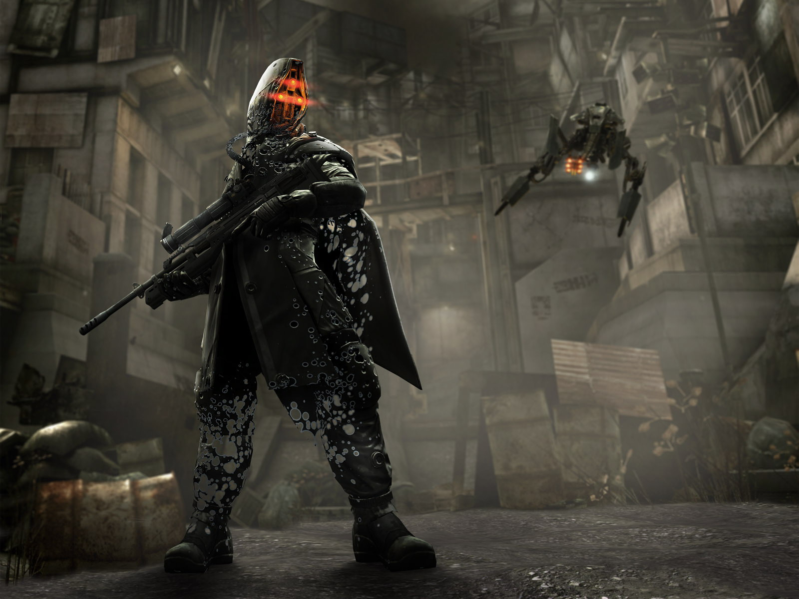 Picture-Halo-Reach-Helghast-Sniper-High-Definition-Widescreen-Wallpaper.jpg