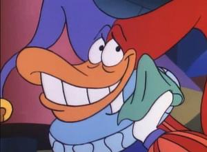 Quackerjack 05