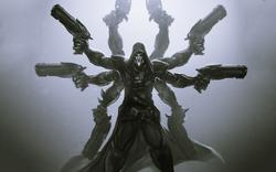 Reaper9