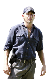 Render shane walsh by twdmeuvicio-d62tde8 (1)