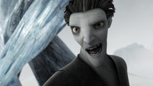 Rise-guardians-disneyscreencaps com-7425