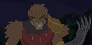 Thomas Fireheart (Earth-TRN633) from Marvel's Spider-Man (animated series) Season 2 2.JPG