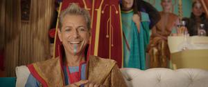 Thor Ragnarok Teaser 52