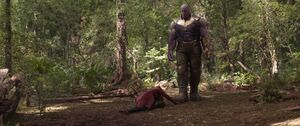 Avengers-infinitywar-movie-screencaps.com-15334