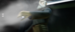 Count Dooku steam