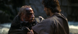 Galt's death 2