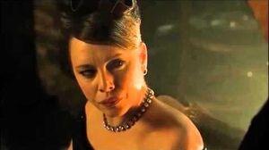 Gotham - The Penguin Kills his Stepmother