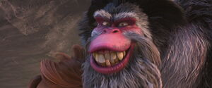 Ice-age4-disneyscreencaps.com-7991