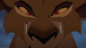 Lion2-disneyscreencaps.com-8484