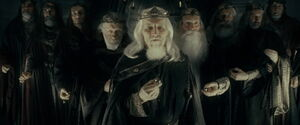Lotr1-movie-screencaps.com-48