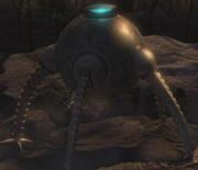 Omnidroid 08