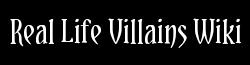 RLVillainsWiki