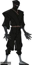 Shadowkhan-jackie-chan-adventures-12351339-246-500
