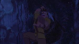 Tarzan-disneyscreencaps.com-9029