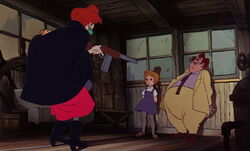 The-rescuers-disneyscreencaps.com-8138