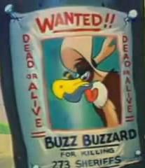 WantedZecaUrubu