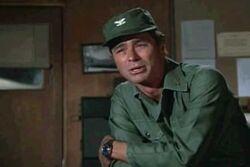 Col. Flagg