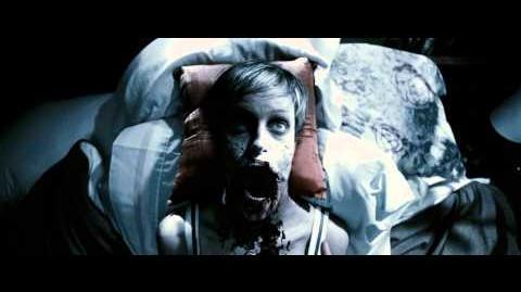 Dead Silence Ending 1080p