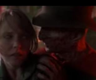 Freddy Krueger Frase Mitica Ita YouTube