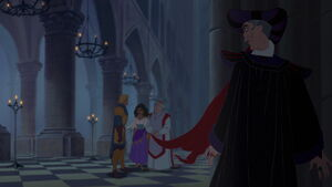 Hunchback-of-the-notre-dame-disneyscreencaps.com-3950