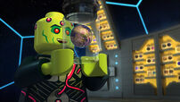 Lego JL Cosmic Clash ONLINE 03