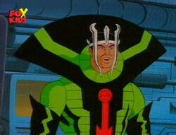 Maximus (Earth-534834)