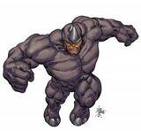 Rhino (Marvel Comicss)