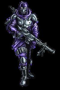 SniperOniken