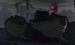 The-rescuers-disneyscreencaps.com-3737