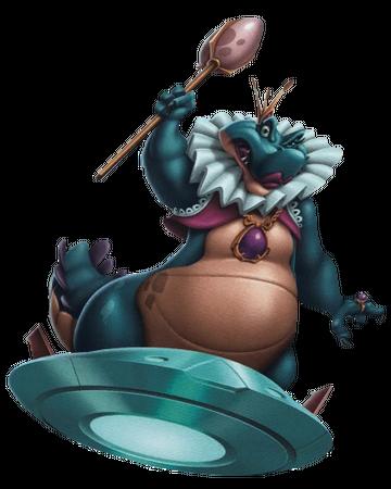 The Sorceress Spyro Villains Wiki Fandom